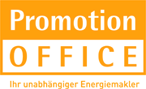 Promotion Office - Ihr Energiemakler in Bad Gandersheim